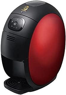 ネスレ コーヒーメーカー ネスカフェ ゴールドブレンド バリスタ TAMA プレミアムレッド HPM9633PR