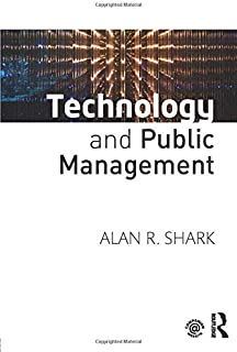 Best computer application in public administration Reviews