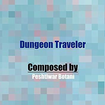 Dungeon Traveler