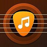 Cancionero: Acordes de guitarra y letras canciones