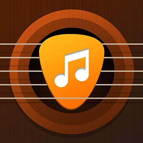 Guitar Chords & Tabs: Play Songs