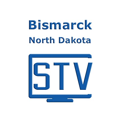 Bismarck STV Channel