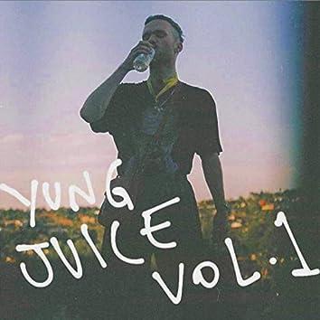 Yung Juice, Vol. 1