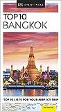 DK Eyewitness Top 10 Bangkok (Pocket Travel Guide)