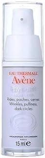 Avene Physiolift Eyes 15 ml Sales