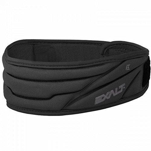 Exalt Neck Protector, Farbe:Black