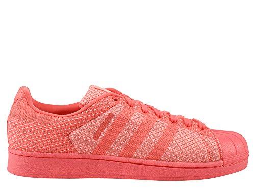 Adidas ORIGINALS, espadrilles volwassenen 42 2/3 EU