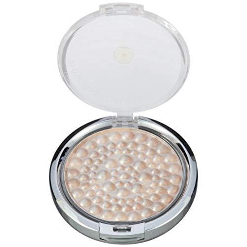 Physicians Formula Powder Palette Mineral Glow Pearls, Beige Pearl, 0.28 Ounce by Physicians Formula