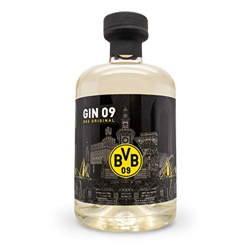 BVB-Gin 09 one size