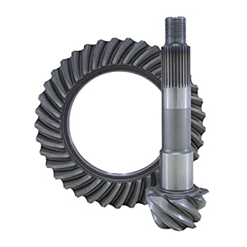 USA Standard Gear  ZG T8-488  Ring and Pinion Gear Set for Toyota 8  Differential