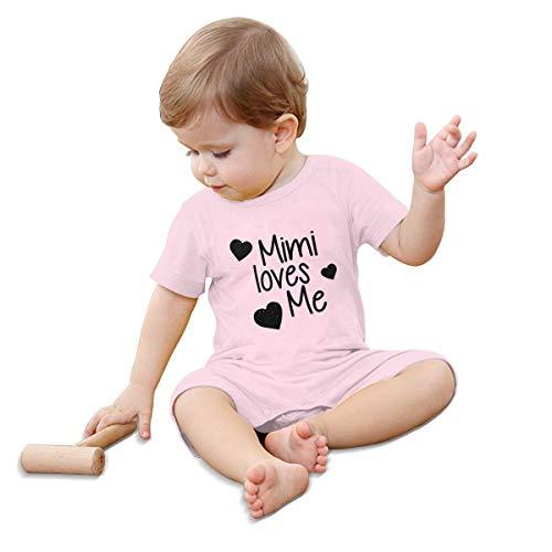 Baby Bodysuit Strampler Jumpsuit Babykleidung Outfits Kawasaki Logo