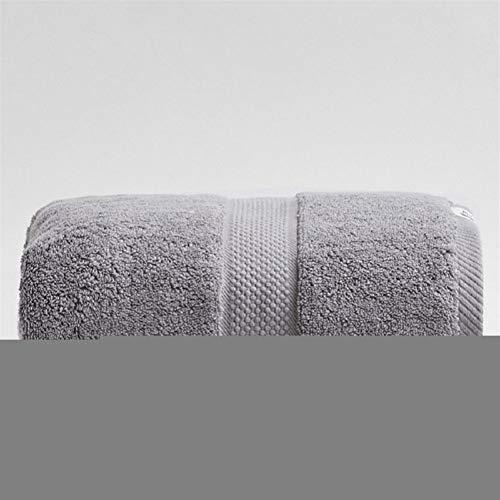 XNBCD 80 x 160 cm 800G badhanddoek dik katoen voor volwassenen badhanddoek strand handdoek grande sauna