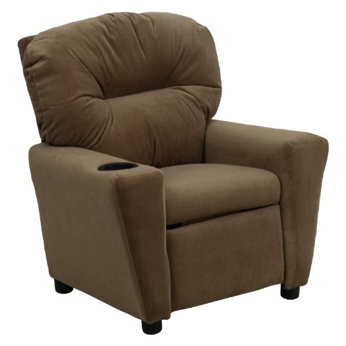 Best  Kids Recliner