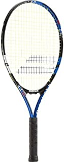 Amazon.es: raqueteros tenis