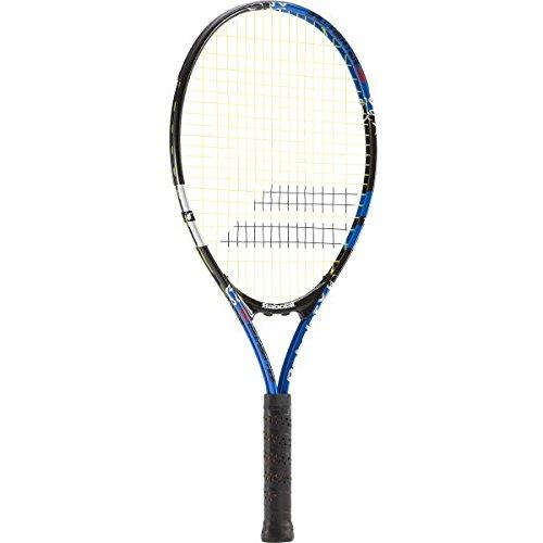 Babolat Ballfighter 25 Raquetas de Tenis, Unisex niños,...