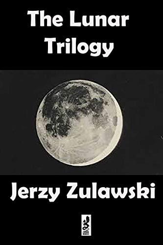 The Lunar Trilogy