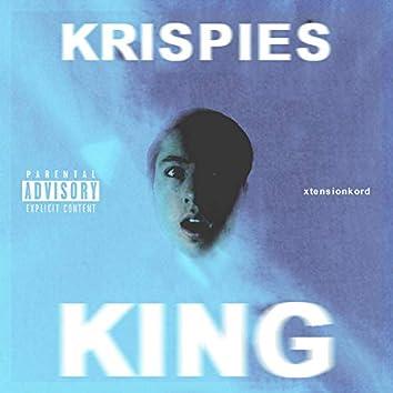 Krispies King