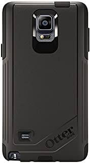 Best note 4 otterbox defender slipcover Reviews