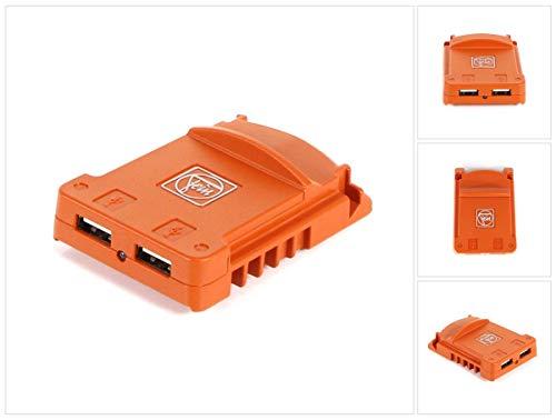 FEIN 92604201020 USB Adapter zg