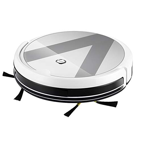 Sale!! SZYLHT Robot Vacuum Cleaner Navigation Map Robot Mop Motion Control Algorithm Cleaning Robot ...