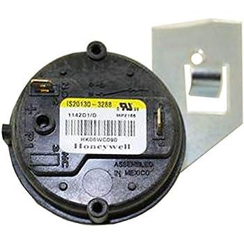EHSC-RKV100 Dixon 1IN EHSC FKM Repair KIT
