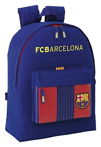 sac à dos pour les enfants SAFTA, coloré (multicolore) - 611 629 174