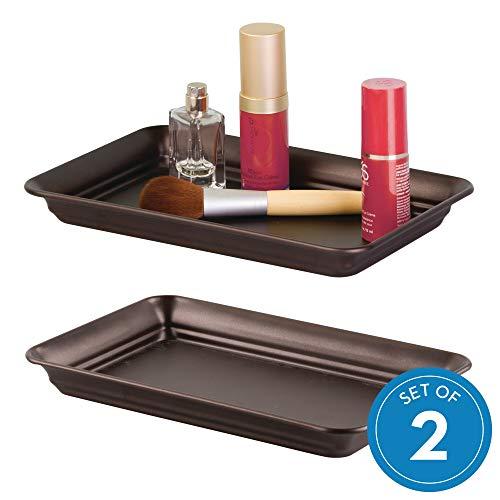 Top copper tray bathroom for 2020