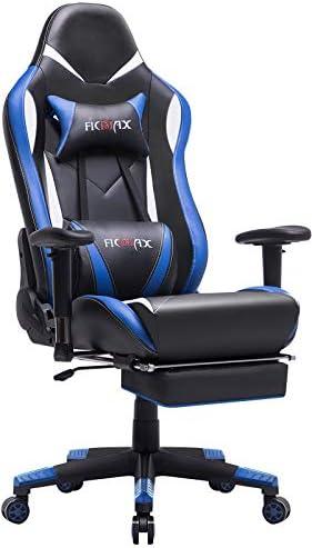 Top 10 Best desk massage chair Reviews