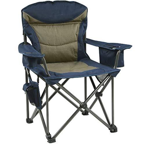 Tabourets Portable pliant tabouret croquis en plein air chaise pliante camping p/êche tabouret maison loisirs chaise aluminium sac /à dos si/ège tabouret Color : Silver , Size : 22*24.5*26cm