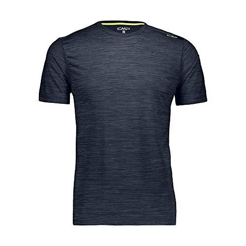 Cmp Man T-shirt XXXXL
