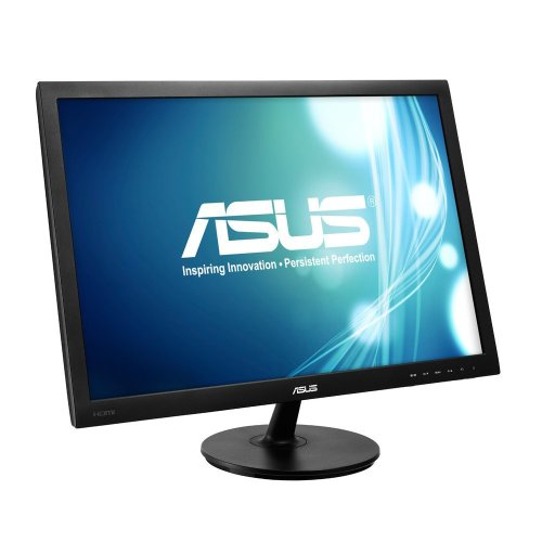 ASUS VS24AH-P 24.1' WUXGA 1920x1200 HDMI DVI VGA Eye Care Monitor