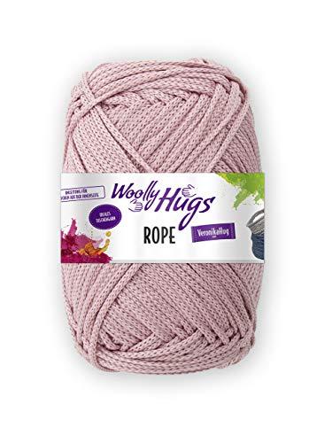 Wolly Hugs Taschengarn-Rope-Fb.36-(200g)