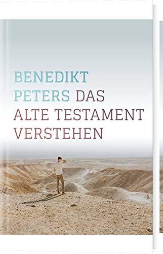 Das Alte Testament verstehen von Thimo Schnittjer