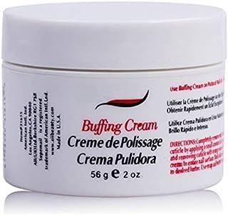 Professional Nail Polishing Wax Art Buffing Cream for Nails Necessary Nail Care Tools Manicure Luster Nail Polishing Wax S...
