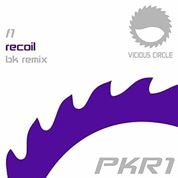 Recoil (BK Remix)
