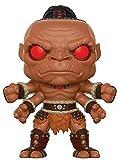 Funko Pop! Mortal Kombat: Goro 6' - GameStop Exclusive