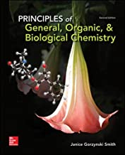 Best principles of general organic and biological chemistry Reviews