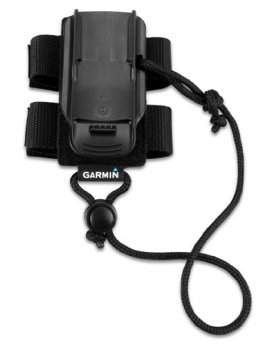 Garmin Backpack Tether - Astuccio per navigatore