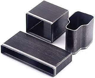 Yosoo 39 Shape Style Leather Craft Set One Hole Hollow Punch Cutter Tool Handmade DIY