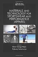 Best garment technology books Reviews