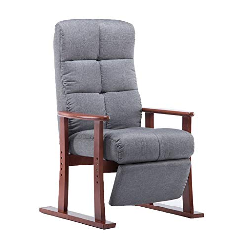 Deck stoel ligstoel stoelen eetstoel Beauty stoel dressing tafel locker kamer computer stoel zon ligstoel binnen en buiten lounge stoelen
