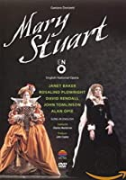 Mary Stuart [DVD]