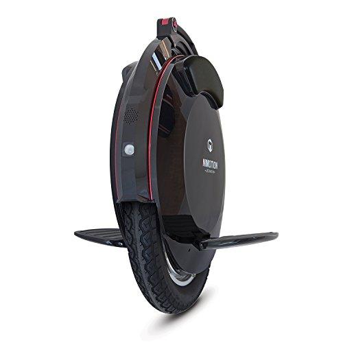 E-Einrad InMotion Unisex-Adult V10F Bild 5*