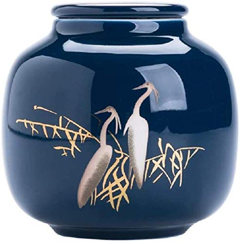 Urns for Human Ashes Funeral Urn for Ashes Burial Urns at Home Keepsakes Cremation Urns for Pets