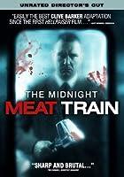 Midnight Meat Train / [DVD] [Import]