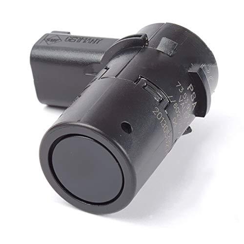 Bayda Nuevo Sensor de Aparcamiento Pdc 735393479 para 147 156 159 166 GT