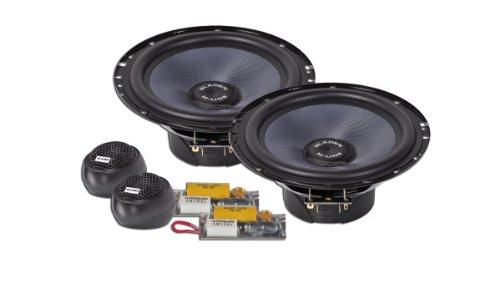 Gladen M 165–Lautsprecher