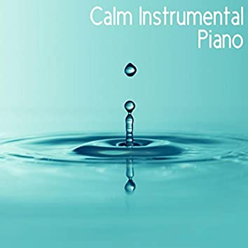 Calm Instrumental Piano
