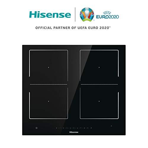 Hisense I6456C