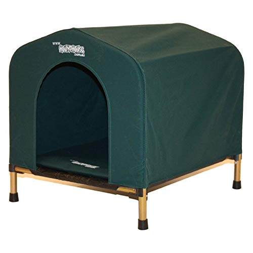 Houndhouse Extra Large Dog Kennel